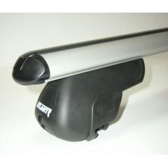 Багажник на интегрированные рейлинги Atlant 8810