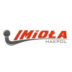 Фаркоп Skoda Octavia Tour 2004-2010 / Skoda Octavia лифтбек/универсал 1998-2004 4x4