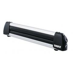 Thule Deluxe 726