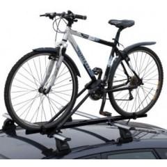LUX Модель Bike-1
