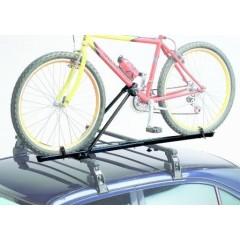 AMOS велокрепление
